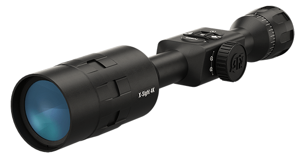 X-SIGHT 4K PRO SERIES